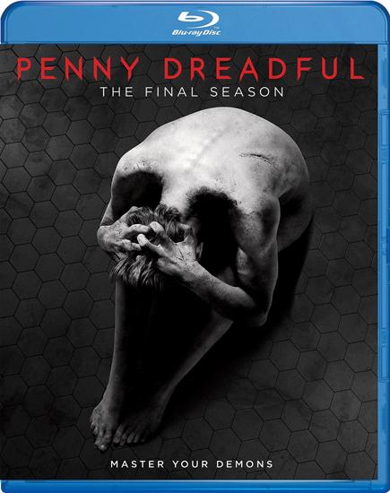 penny-dreadful-the-final-season-blu-ray