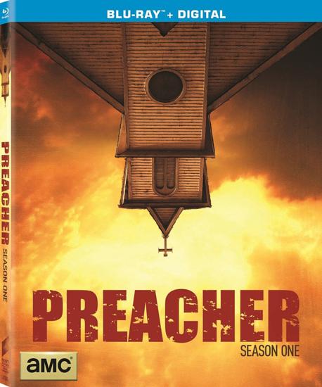 preacher-2016-season-01-blu-ray