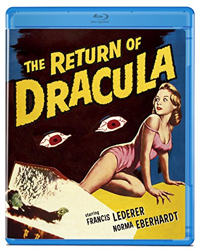 return-of-dracula-blu-ray