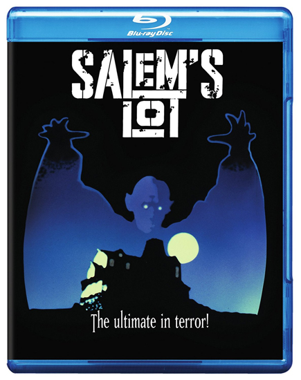 salems-lot-1979-bd-blu-ray