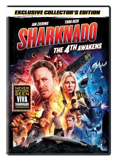 sharknado-the-4th-awakens