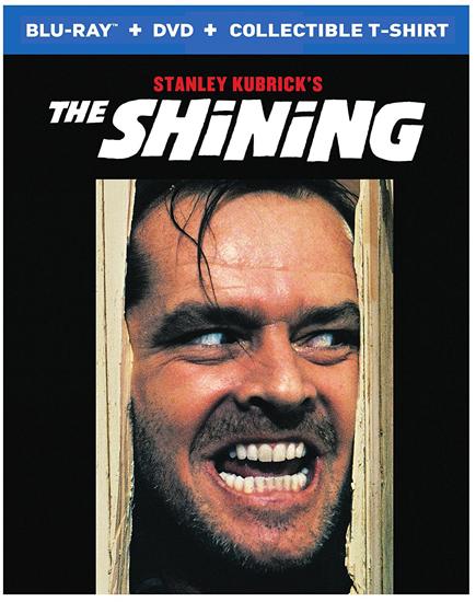 shining-the-bd-blu-ray