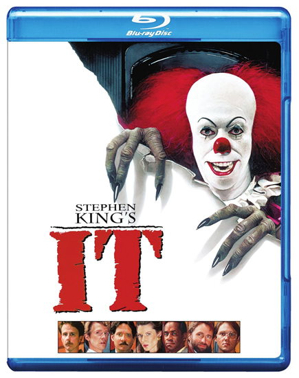 stephen-kings-it-bd-blu-ray