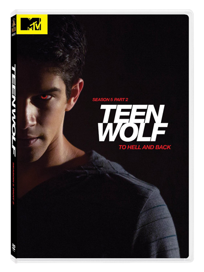 teen-wolf-season-5-part-2
