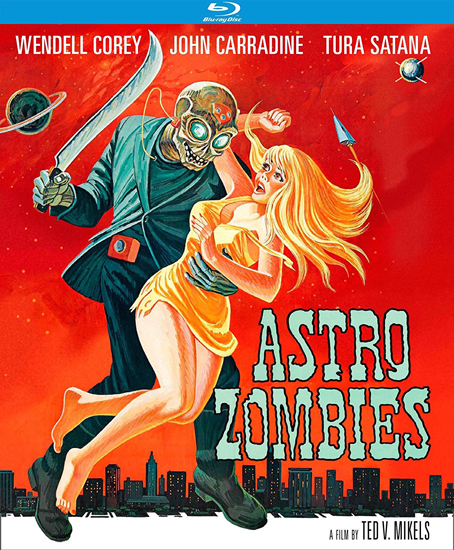 the-astro-zombies-with-optional-rifftrax-blu-ray