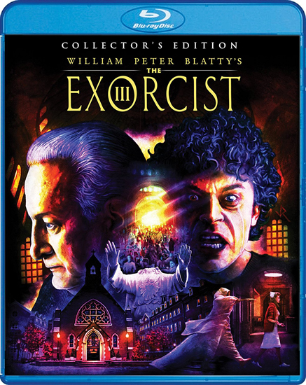 the-exorcist-iii-collectors-edition-blu-ray