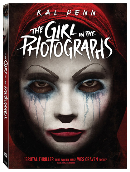 the-girl-in-the-photographs-dvd