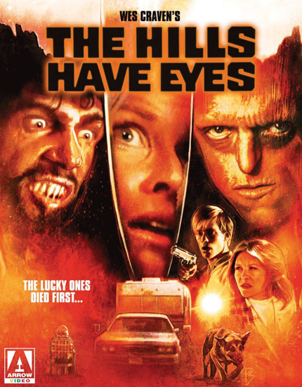 the-hills-have-eyes-1977-limited-edition-blu-ray