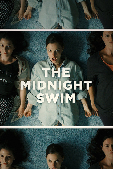 the-midnight-swim
