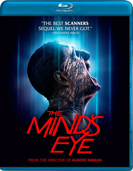 the-minds-eye-blu-ray