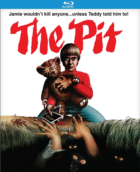 the-pit-1981-blu-ray