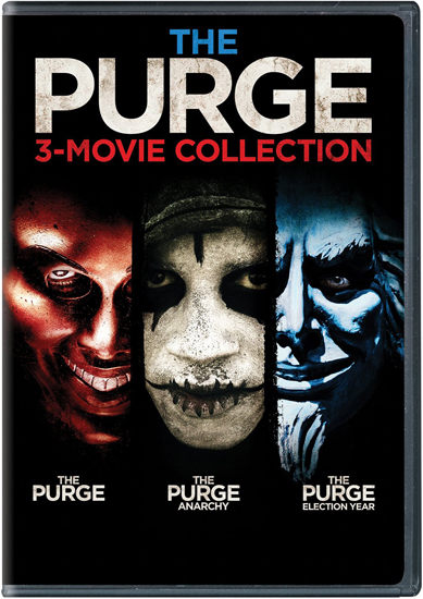 the-purge-3-movie-collection