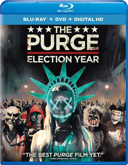 the-purge-election-year-blu-ray-dvd-digital-hd