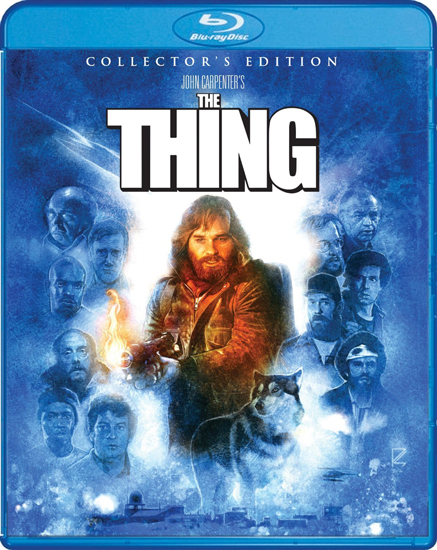 the-thing-collectors
