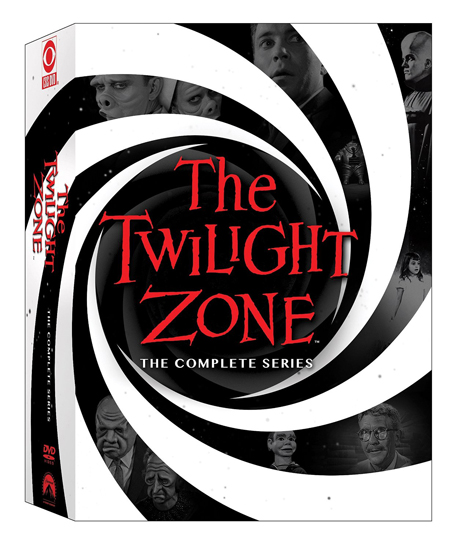 twilight-zone-the-the-complete-series