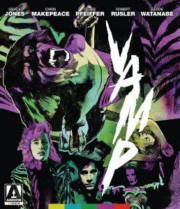 vampcase