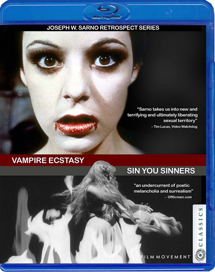 vampire-ecstasy-sin-you-sinners-blu-ray