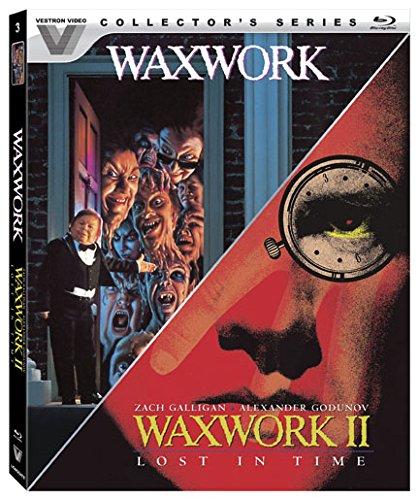 waxworks-compilation-blu-ray