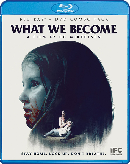 what-we-become-bluray-dvd-combo-blu-ray
