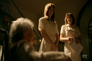 american-horror-story-roanoke-nurse-sisters