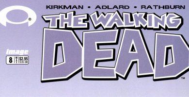 walking-dead-8-edited