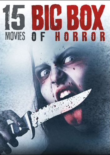 15-movie-big-box-of-horror