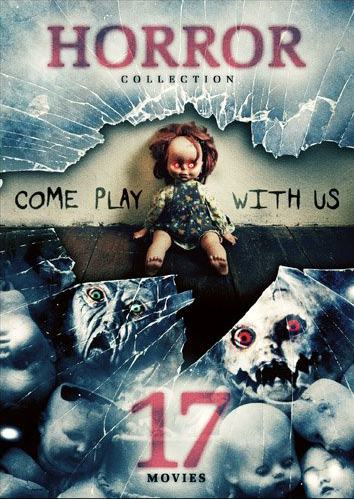 17-movie-horror-collection-come-play-with-us