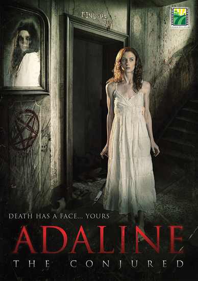 adaline-the-conjured