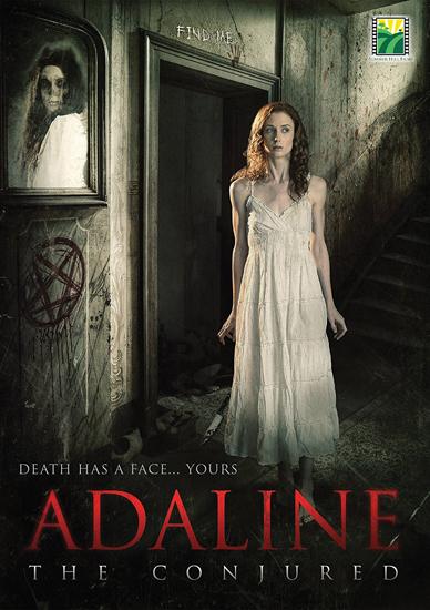 adaline-the-conjured