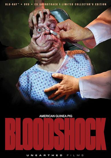 american-guinea-pig-bloodshock-blu-raydvdcd