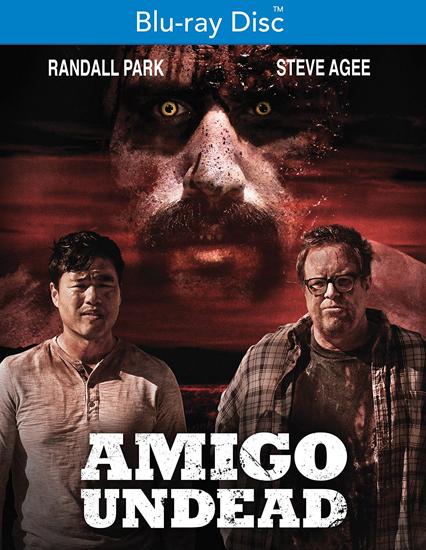 amigo-undead-blu-ray