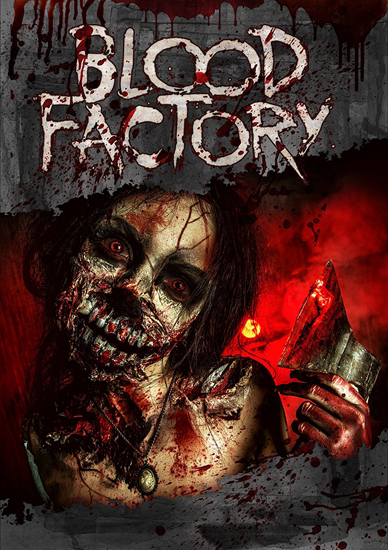 blood-factory