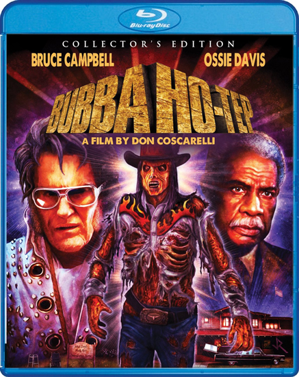 bubba-ho-tep-collectors-edition-blu-ray