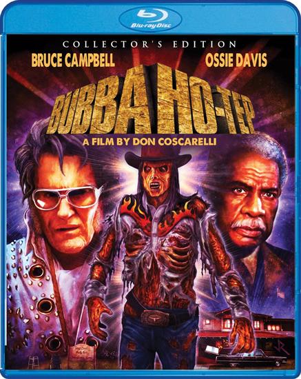 bubba-ho-tep-collectors-edition-blu-ray