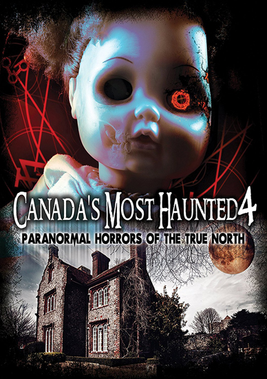 canadas-most-haunted