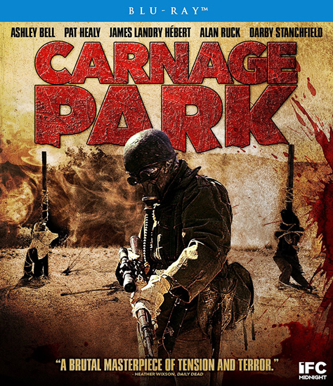 carnage-park-blu-ray