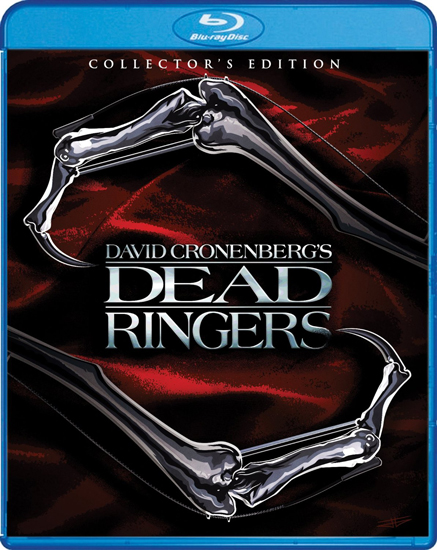 dead-ringers-collectors-edition-blu-ray