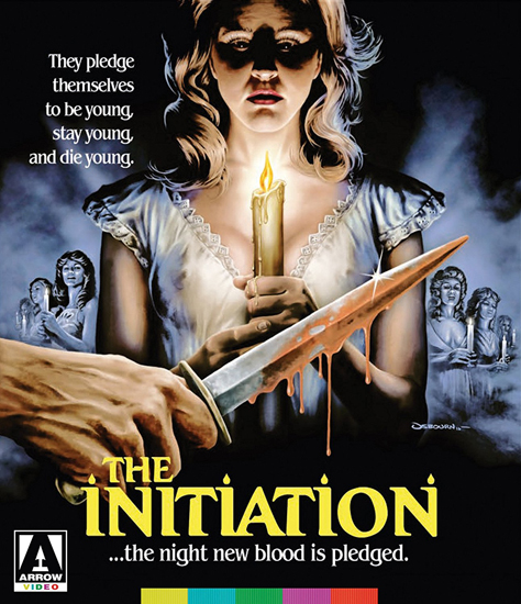initiation-the-special-edition-blu-ray