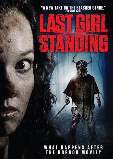 last-girl-standing