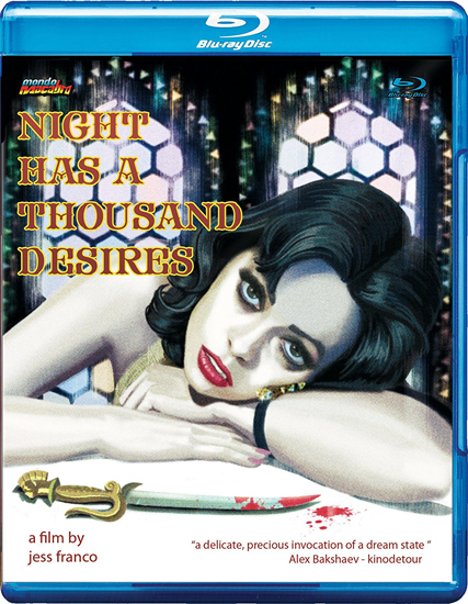 night-has-a-thousand-desires-blu-ray