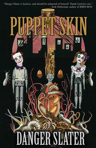 puppet-skin