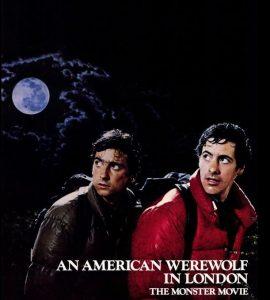 werewolfpic
