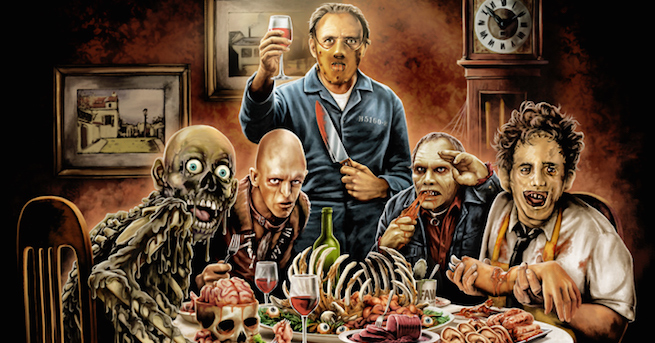 http://www.horrornewsnetwork.net/wp-content/uploads/2016/11/cannibal-thanksgiving-fb.jpg