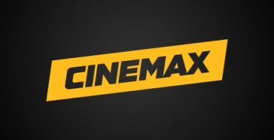 fb-cinemax-480x320