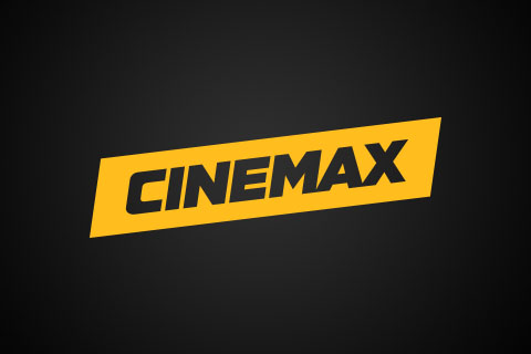 Cine Max