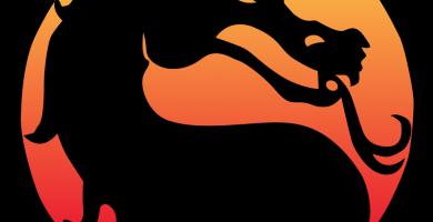 kombat-logo