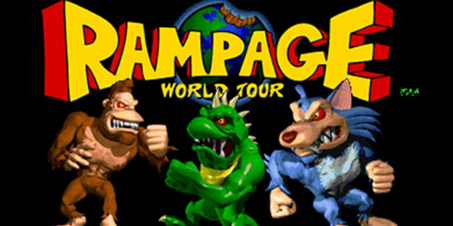rampage-video-game-movie