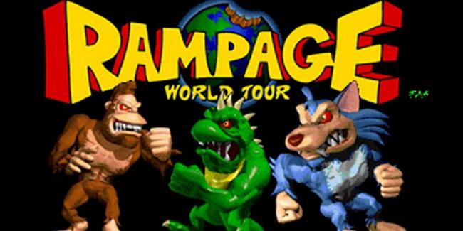 rampage-video-game-movie
