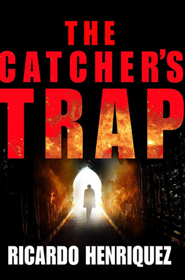 catchers-trap-1