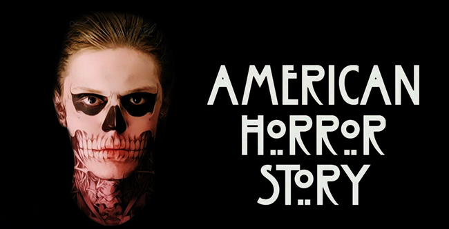 American Horror Story Season 8 is literally heading into the future